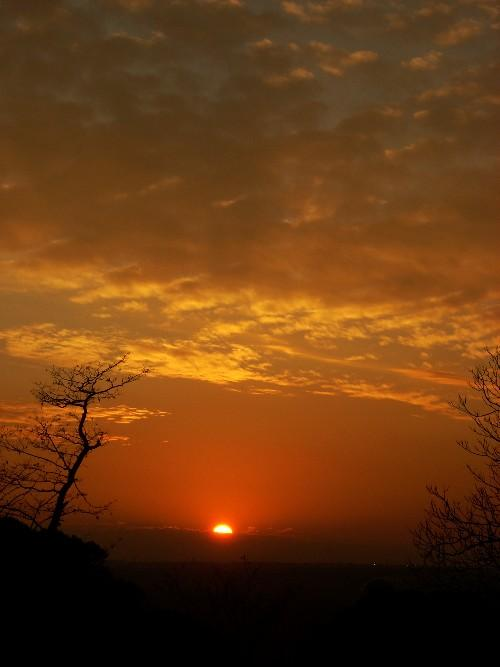 tramonto71