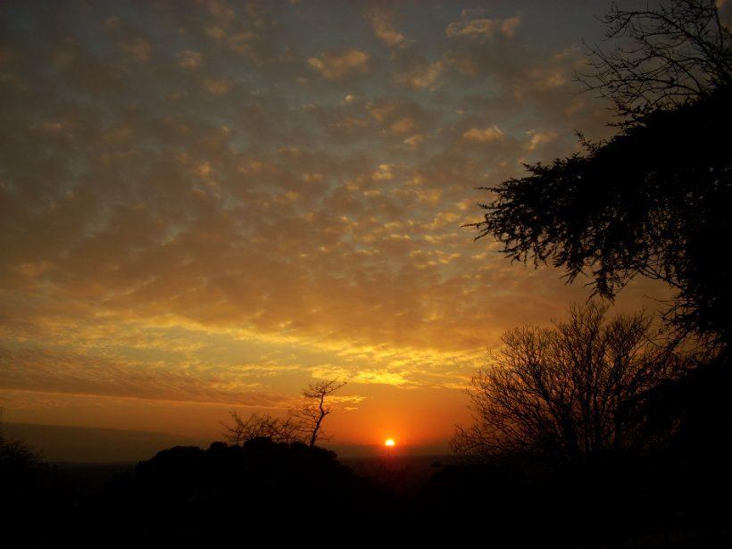 tramonto72