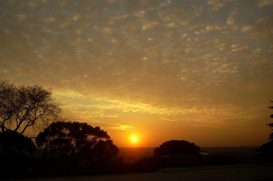 tramonto73