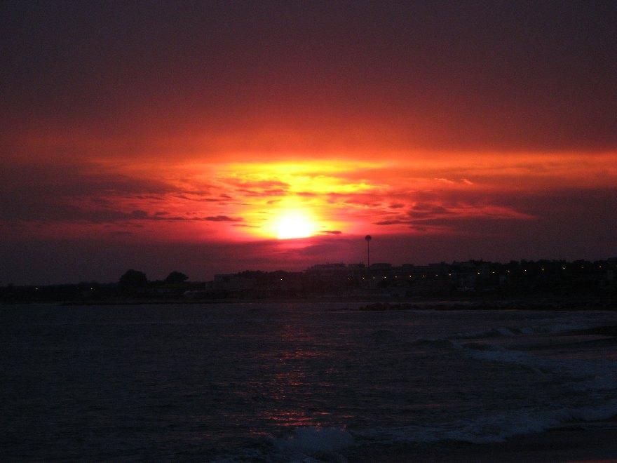 tramonto76