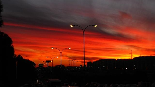 tramonto81