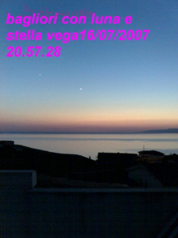 tramonto85