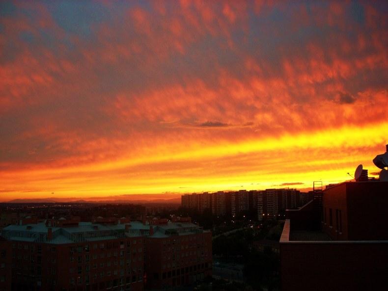 tramonto86