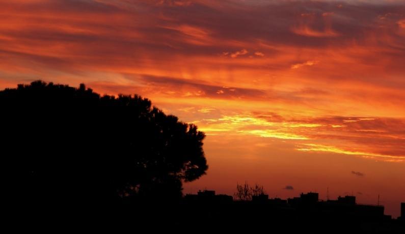 tramonto87