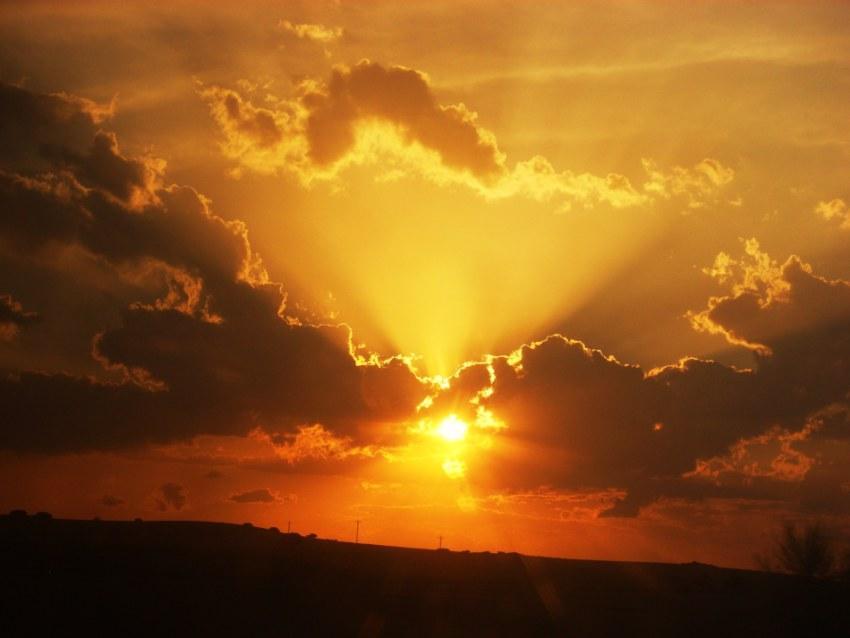 tramonto89