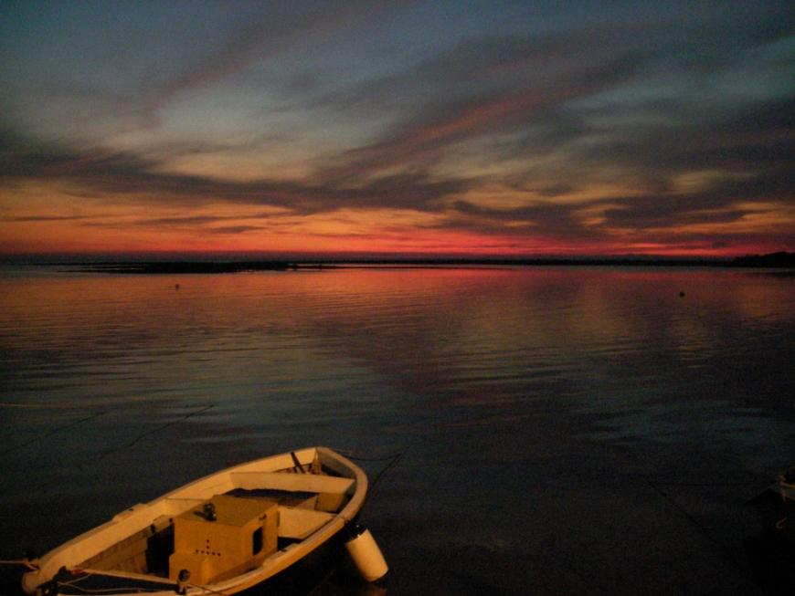 tramonto91
