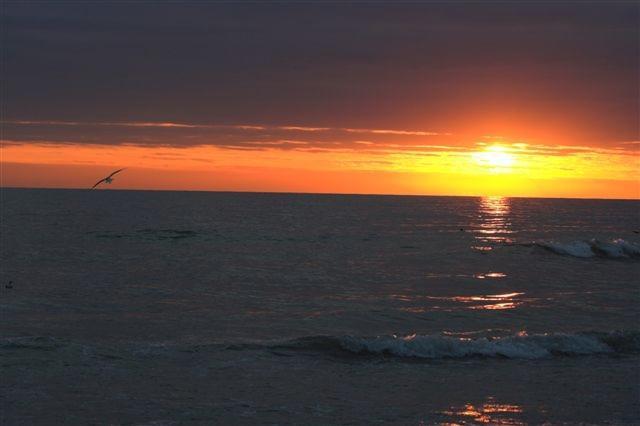 tramonto93