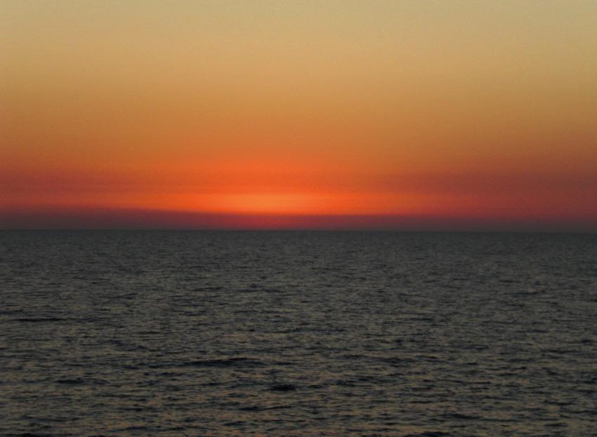 tramonto96