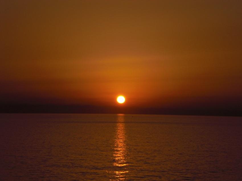tramonto98