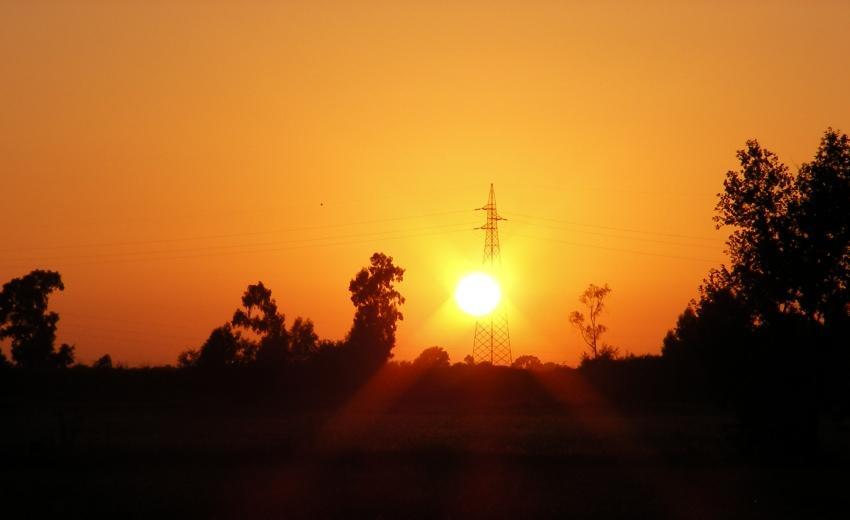 un-tramonto-elettrico