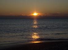 tramonto-capodanno-2014