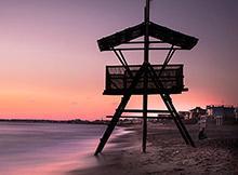 tramonto-marco-latina_mini