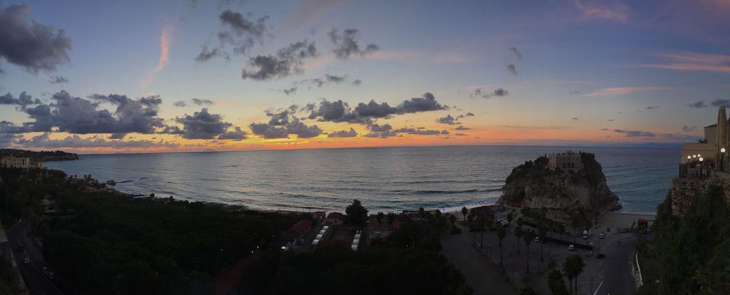 tramonto-da-tropea-damiano